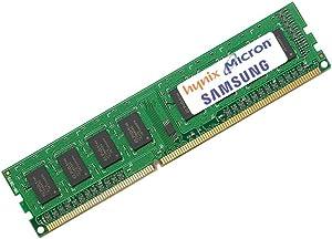 4GB RAM Memory Asus BM2AD (DDR3-12800 - Non-ECC) - Desktop Memory Upgrade from OFFTEK