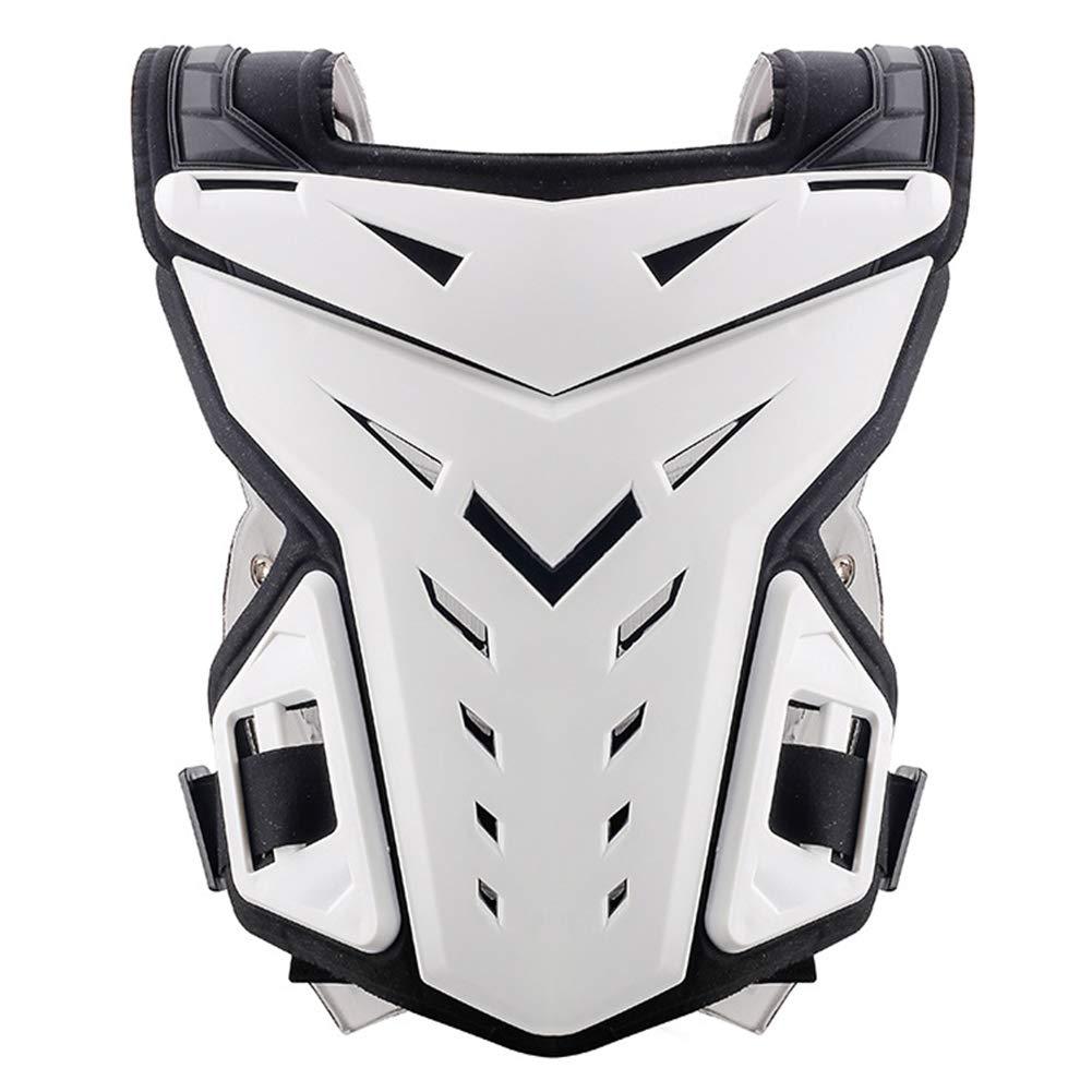 Sport-Brustableiter Weste Anti-Fall Gear Motorrad-Motorrad-Motodcross Body Guard Weste Ritter spezielle Schutzgetriebe METTE Motorrad Schutzweste