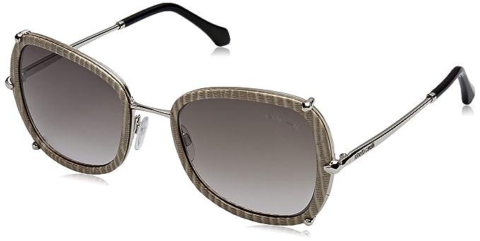Roberto Cavalli Sunglasses Rc1028 16B 56 Gafas de Sol ...