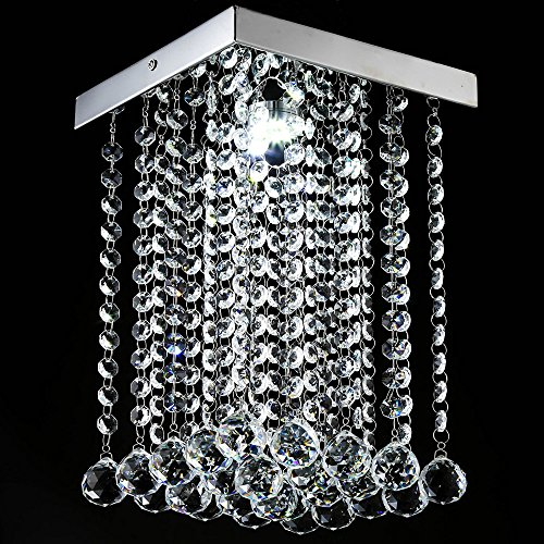 lina-creative-crystal-led-clothing-store-table-on-the-balcony-porch-bedroom-living-room-ceiling-ligh