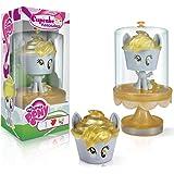 Funko My Little Pony Cupcake Keepsakes Derpy Figure