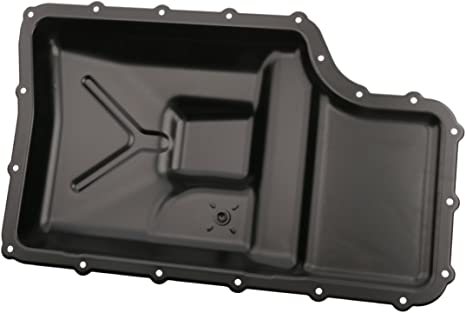 SKP SK265840 Automatic Transmission Oil Pan