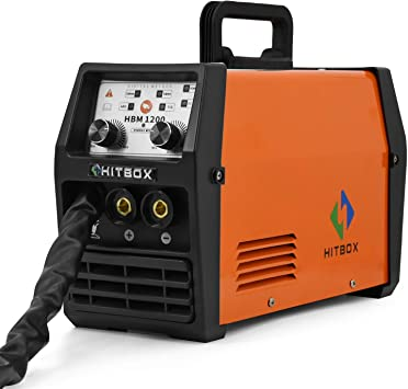 wiring up a 220v welding machine hitbox 3in1 mig weldr 220v arc lift tig flux core wire igbt mig  hitbox 3in1 mig weldr 220v arc lift tig