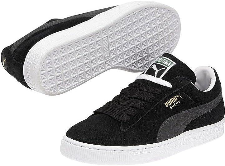 scarpe puma classiche