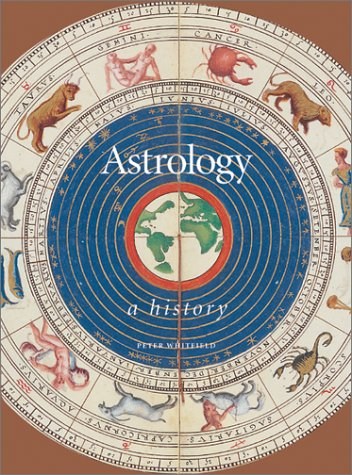 Astrology: A History pdf