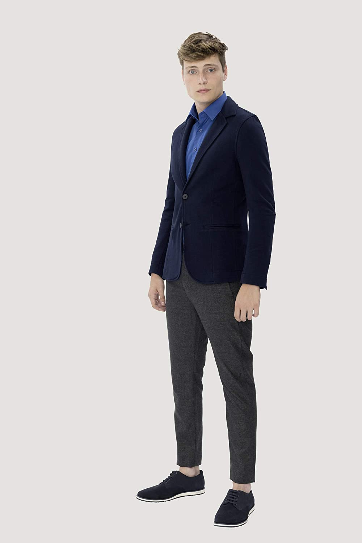 Hakro Sweatblazer Premium # 660