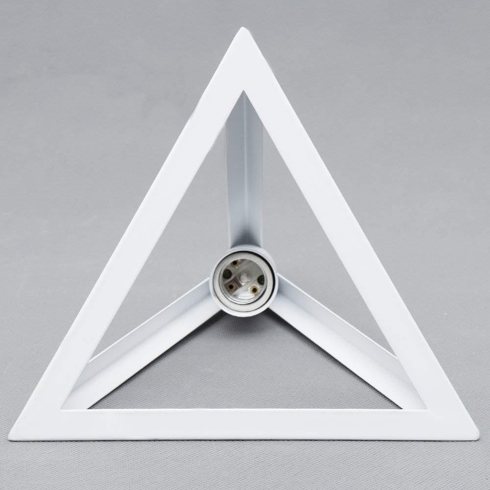 cavo regolabile da 1 metro Nero portalampada E27 luci di caduta a vento industriale DAXGD Lampadario in ferro battuto