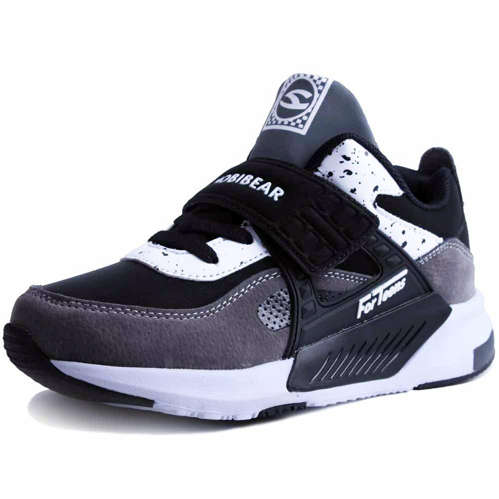 Puma Damenschuhe 38 Neu Einfach Und Leicht Zu Handhaben Sneaker