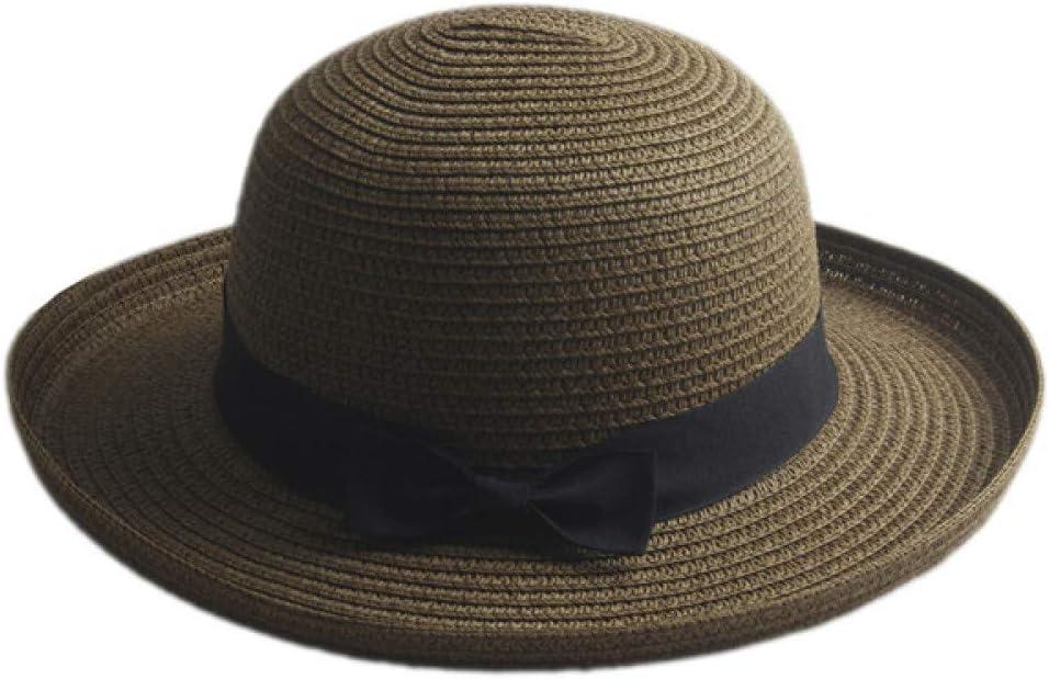zlhcich Sombreros Gorras Sombreros Sombreros Hombres Sombreros ...