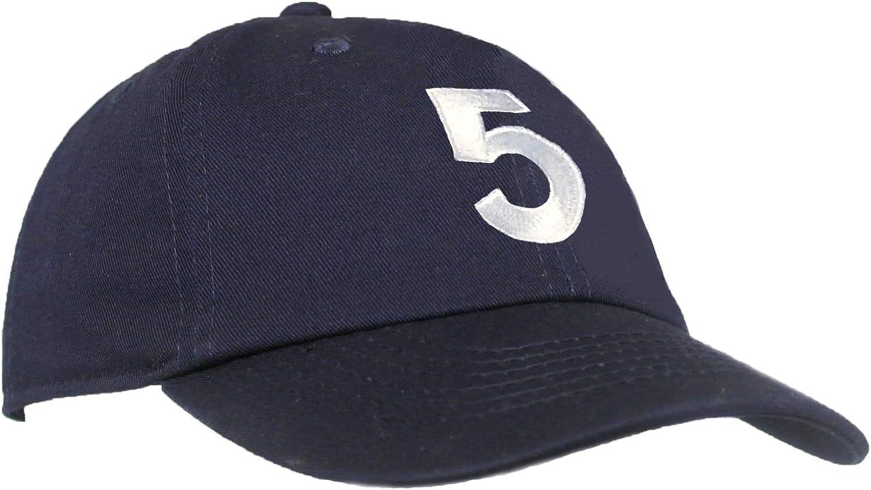 Custom Cap Toddler Name Cap Birthday Caps Personalised Caps Toddler Caps Childrens Caps Childs Hat Kids Caps Personalised