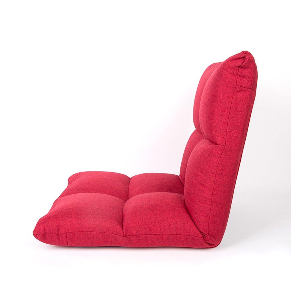 Unbekannt Bodenstuhl Tragbare Boden Stühle Für Teen Babys Kinder, Anzug Für Schlafzimmer Klassenzimmer Lesen
