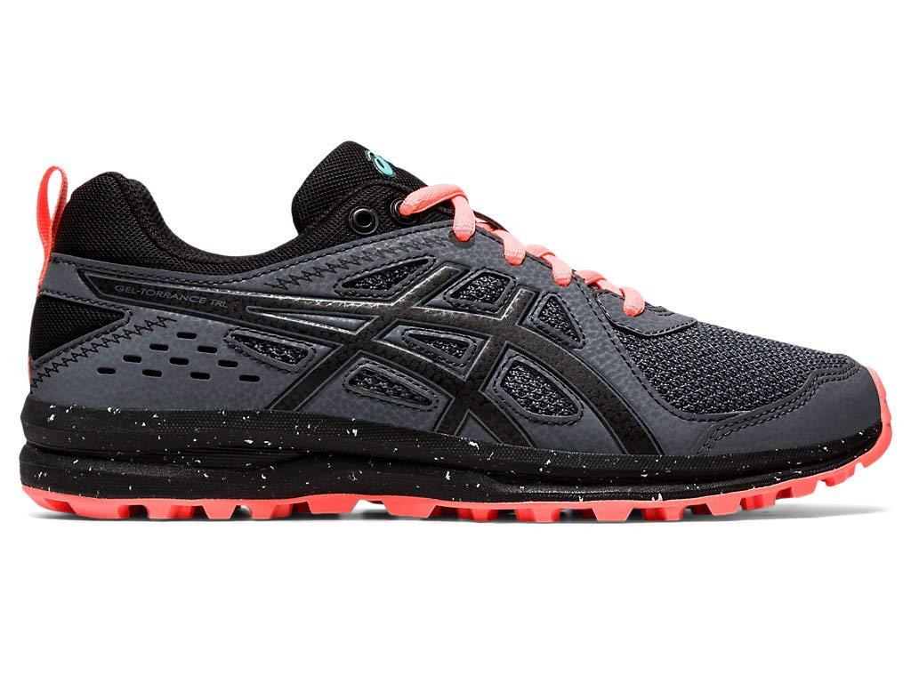 ASICS Men's Torrance Trail Running Shoes