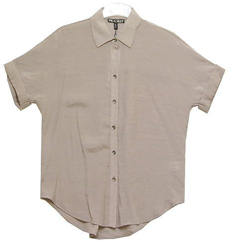 Picadilly - Camisas - para mujer