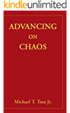 Advancing on Chaos