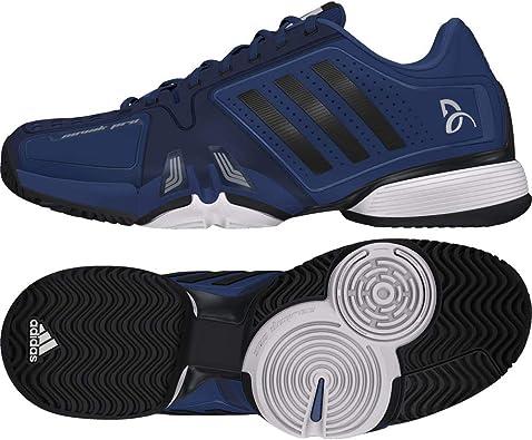 adidas Novak Pro, Chaussures de Tennis Homme