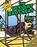 The Wright Brothers, Gretchen Will Mayo, 083686199X