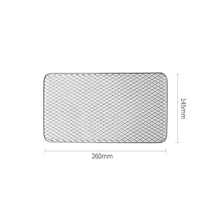 Regulador de Temperatura Sincronización Deshidratador de ...