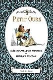 """Afficher """"Petit Ours"""""""