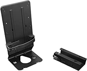 Lenovo Americas 4XF0E51408 Lenovo Accessory 4XF0E51408 ThinkCentre Mounting Kit Tiny L-Bracket