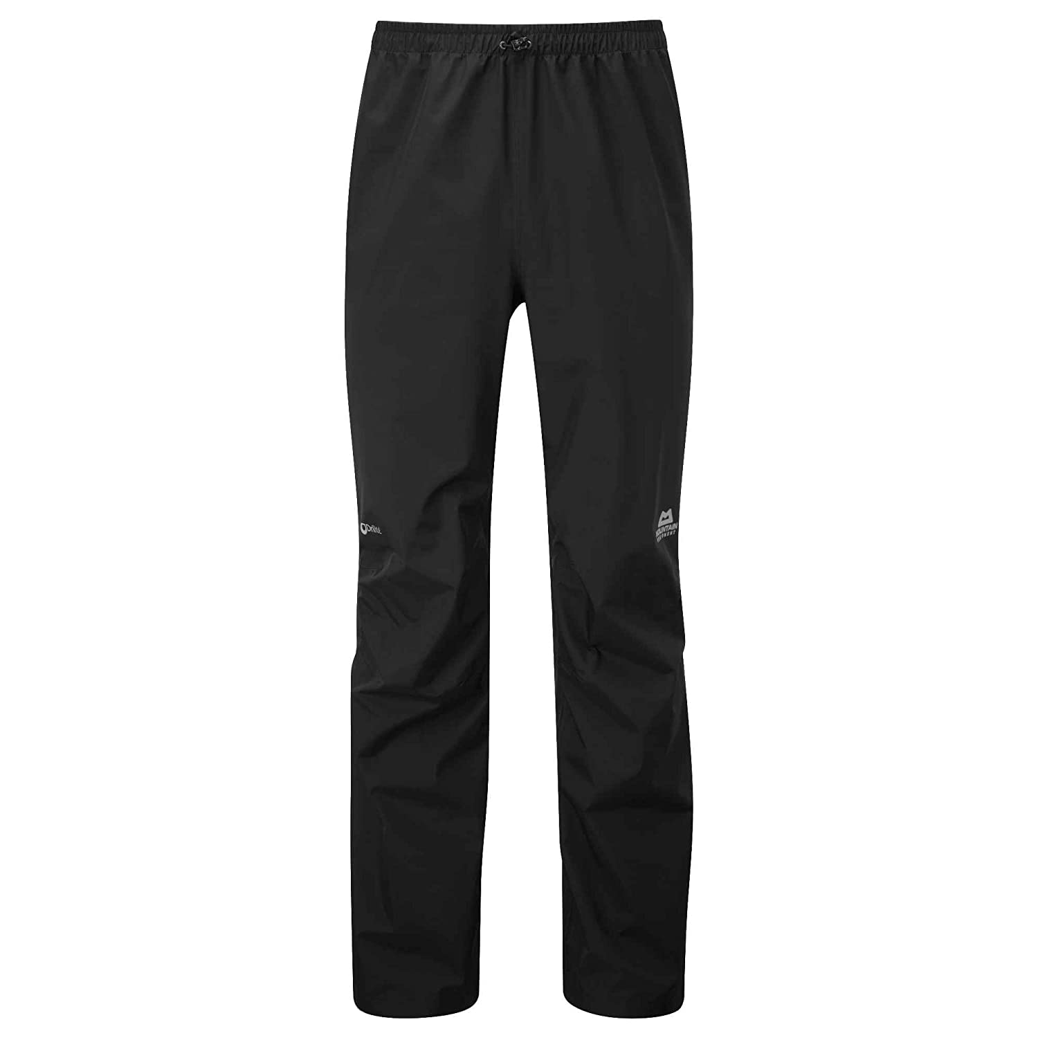 Mountain Equipment Odyssey Pant Men