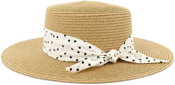 zlhcich Sombreros para el Sol para Hombres Sombreros para el ...