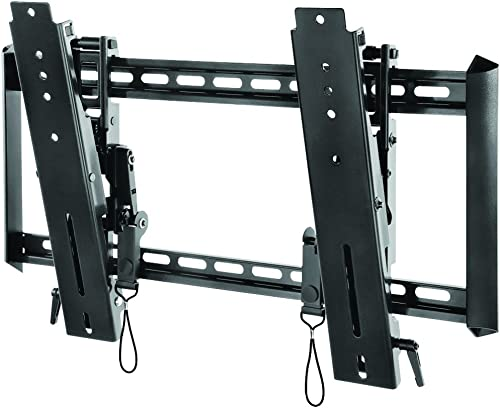 Omnimount Ultra Low Profile Tilt Mount for 23-42-Inch Flat Panels Discontinued by Manufacturer