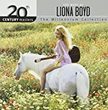 The Best of Liona Boyd