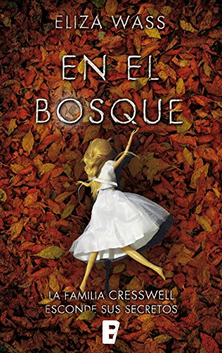 En el bosque (Spanish Edition) by [Wass, Eliza]
