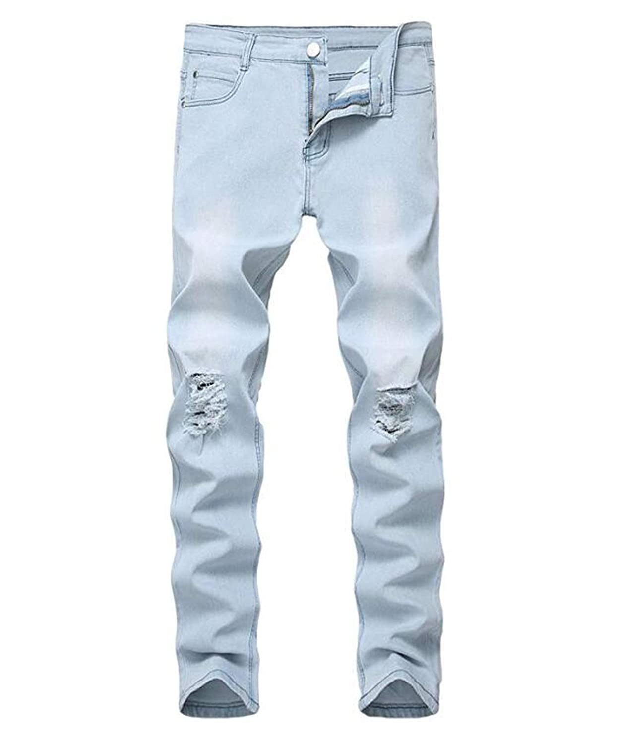 Clothing, Shoes & Accessories Search For Flights Girls Oshkosh 2t Bootcut Jeans Carefully Selected Materials