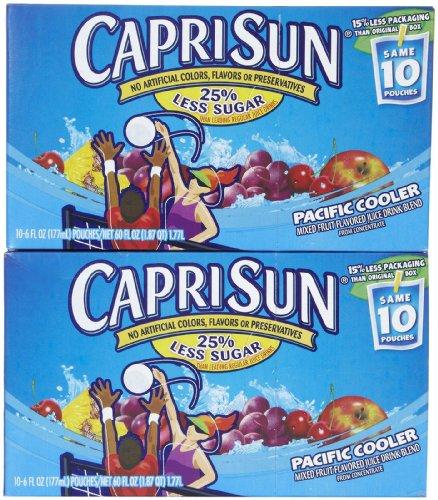 capri-sun-pacific-cooler-10-pk-pack-of-2