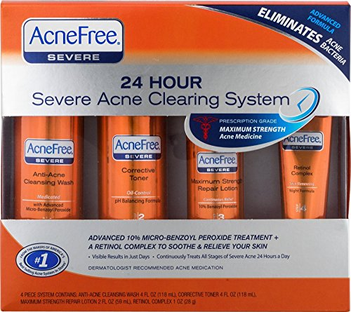 acnefree-severe-acne-clearing-system-11-ounce