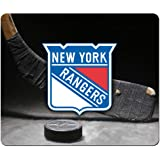 Islanders Hockey Large Rectangular Mousepad Mouse Pad Great Gift Idea New York