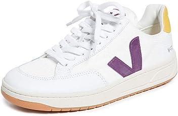 Veja Womens V-12 Sneakers