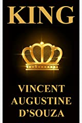 KING Kindle Edition
