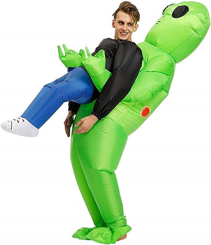 Amazon.com: MH Zone - Disfraz de dinosaurio para adultos y ...