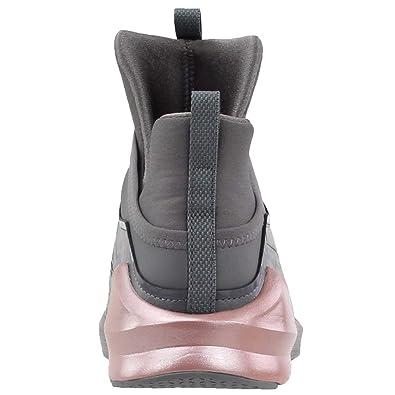 PUMA Womens Fierce Chalet Athletic & Sneakers