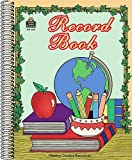 Ivy and Apple Record Book, Teacher Created Resources Staff, 1576901238