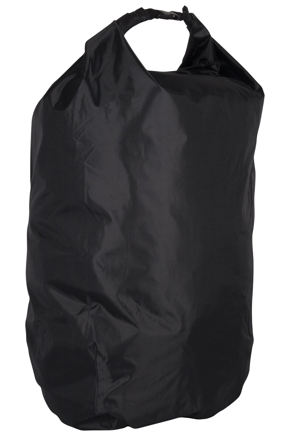 723c8aca41a5 Amazon.com   Mountain Warehouse Large Dry Pack Liner - 80L ...