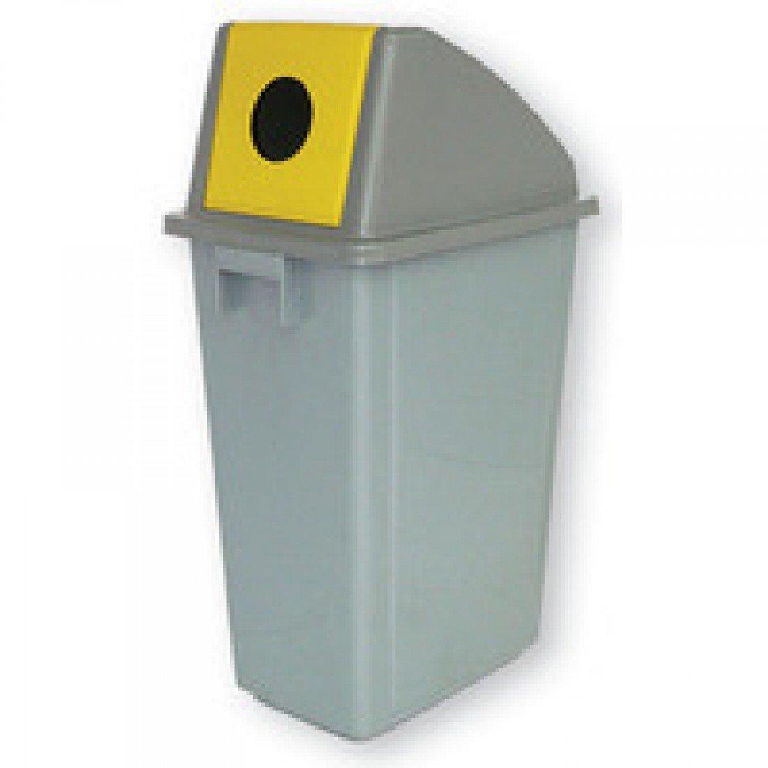 FSMISC FD 383014 (58 - Cubo de basura (58 383014 L) 8f5b44