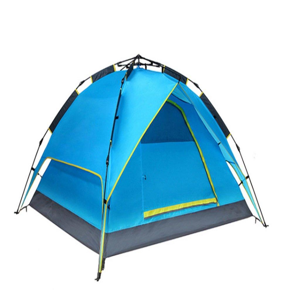 豪雨キャンプテントに対する油圧二層自動テント B07C165H4R B07C165H4R, 舟橋村:fd7695c5 --- ijpba.info