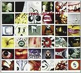 Pearl Jam: No Code (Audio CD)