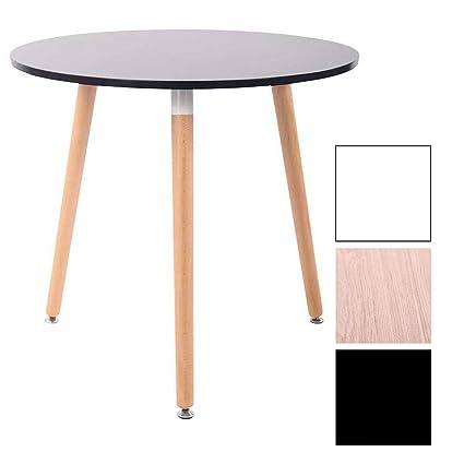 Nature Ameublement Et Décoration Clp Table De Cuisine Design