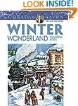 Creative Haven Winter Wonderland Colo...