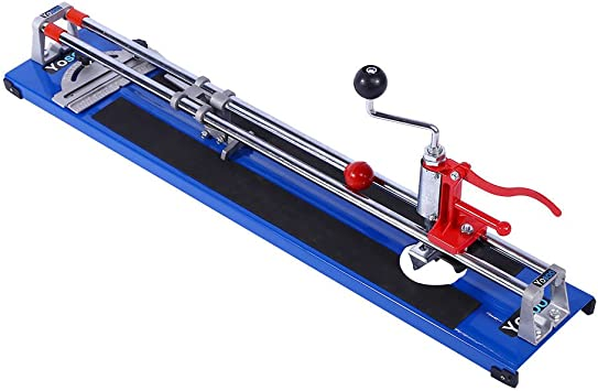 TNPSHOP 6 Cross Slide Drill Press Vise Metal Milling Vises ...