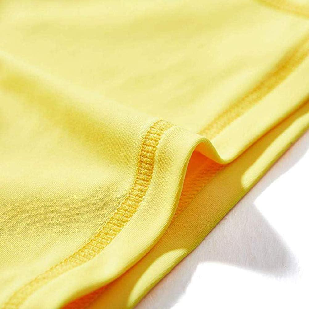 Girls Two-Piece Swimsuit Sun Protection Flamingos Set UPF 50 S-XL