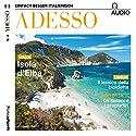 Italienisch lernen Audio - Elba Hörbuch von  div. Gesprochen von:  div.