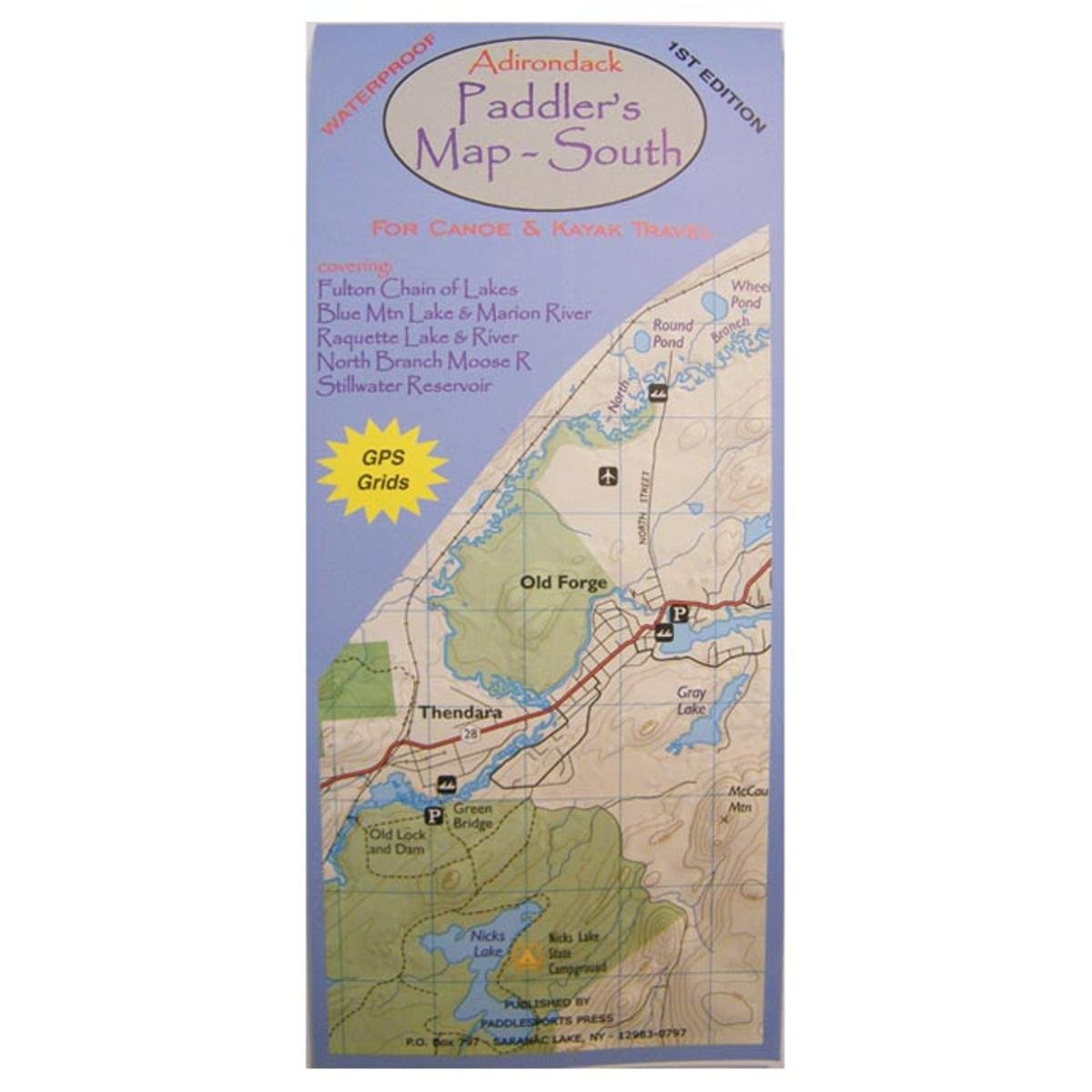 Marion Wisconsin Map.Wisconsin Guidemap Laminated National Geographic Guidemaps