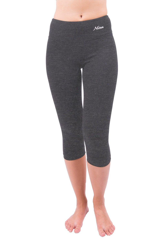 ea60a1b7fa2 Best Rated in Women s Workout   Training Leggings   Helpful Customer ...