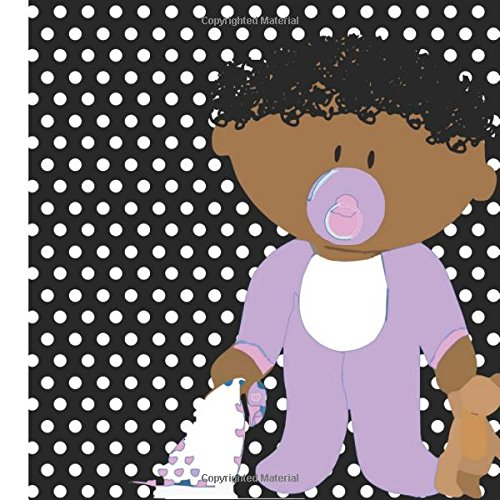 Search : Afro Baby Shower Guest Book: Afro Baby Shower Guest Book + Bonus Gift Tracker + Bonus Baby Shower Printable Games You Can Print Out to Make Your Baby ... Baby Shower Supplies,Afro Baby Shower Favors