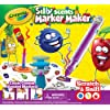 Amazon.com deals on Crayola Silly Scents Marker Maker, Scented Markers